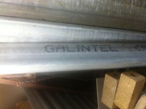 Galintel Angle Iron (2100x90x90) Fulham Gardens Charles Sturt Area Preview