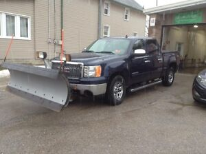 Full service indoor Wash and Dry all winter long ! Kawartha Lakes Peterborough Area image 1