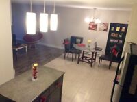 Check this out! ALL INCLUDED modern apartment!