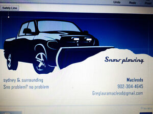 """""""""""""""""""""SNOW PLOWING  SYDNEY & SURROUNDING"""""""""""""""""""""""