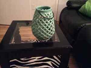 Vase décoratif 5$