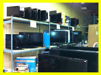 Everything Must GO End Of the Week, TV, Appliance,Stand,Computer