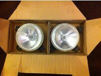 MK2 GOLF/JETTA INNER SPOT LIGHTS