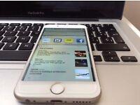 I phone 6 16 gb , unlocked