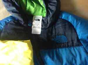 North Face Lil Snuggler Down, Carters Sleepers & more .... London Ontario image 2