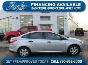 """2014 Ford Focus  """"AFFORDABLE"""""""