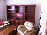 Good Furniture, Cheap Prices!