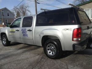 Full service indoor Wash and Dry all winter long ! Kawartha Lakes Peterborough Area image 3