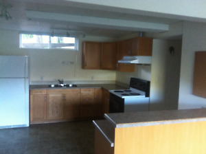 Apartments condos for sale or rent in nelson kijiji - Looking for one bedroom apartment for rent ...