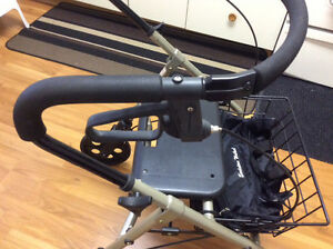 Evolution Piper Walker - $250.00 (Lynn Valley) North Shore Greater Vancouver Area image 5