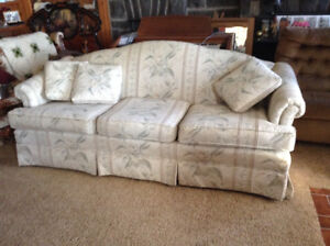 For Sale Couch