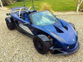 image for LOTUS 340R ULTRA RARE LTD EDITION SPORTS CAR - LOW MILEAGE STUNNER - POSS PX