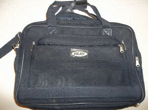 BRAND NEW CARRY-ON TRAVEL BAG / LAPTOP CASE