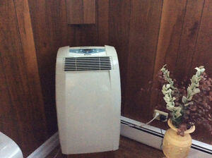 Portable Airconditioer For Sale