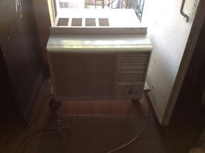 Climatiseur 12000 btu,air conditionning