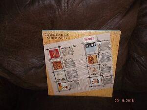 COMPILATION ALBUMS Kitchener / Waterloo Kitchener Area image 5