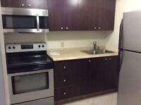 Nice 1 bedroom apartment perfect for student