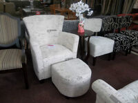 LIQUIDATION PRICES ON ALL FURNITURE - HOUSEHOLD LIQUIDATORS