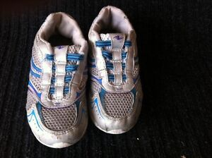 Girls Size 13 Youth Shoes