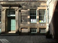 TO LET - City Centre Office - Perfect small/start-up business premises