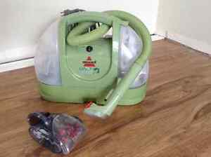 For Sale: Bissell compact multi purpose cleaner (Antigonish)
