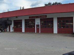Gas Station & Service Center, For Sale   $595,000.00 Kawartha Lakes Peterborough Area image 10