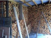 Alford Firewood