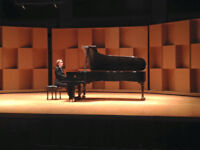 In-Home PIANO Lessons - B.Mus (McGill University), ARCT (RCM)