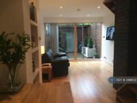 2 bedroom house in Putney, Putney, Wandsworth, SW15 (2 bed)