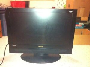 "28""digistar tv"