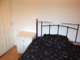 Single room to rent lydden kent
