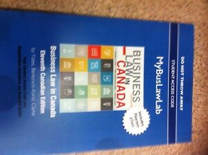 Nait books for sale