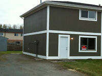 Available April 15 - Duplex 3Bdrm - $1,275 +Heat and Gas