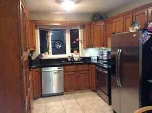 Kitchen cabinets buy sell items tickets or tech in for Kitchen cabinets regina