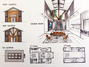 Custom Shipping Container Builders