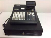 Sam4s Er-900 Series Cash Register Er-945