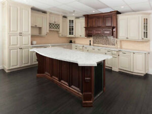 Kitchen sales!! come and get a free design