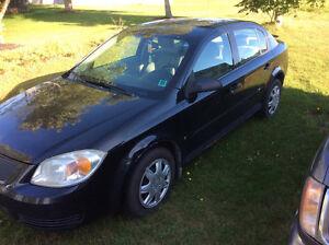 2006 Pontiac pursuit  for sale
