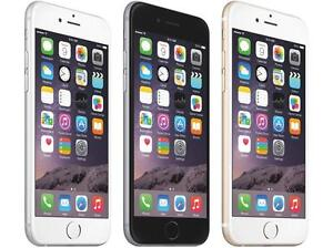 Iphone 6 Plus (6+) Screen Repair Replacement... Ready in one hour... Warranty... Best service 3 locations in Malls