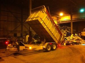 'K' BINS <> K&K Bin Rentals & Deliveries Windsor Region Ontario image 5