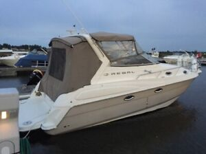 Cocagne Marina 32 foot berth for sale