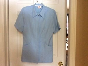 More 2 piece nursing uniforms Cornwall Ontario image 5