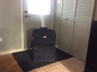 """Valise 24"""" american tourister"""