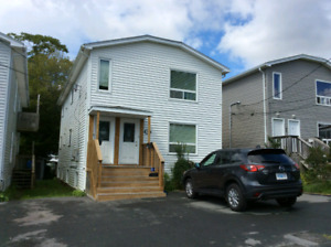 Large 3 bedroom for rent