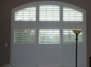 California Shutters, Blinds + Shades! Free Estimates! 6477860121