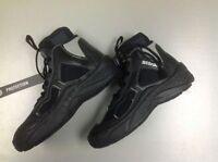 "Women's/Youth Sea-Doo Bottillons ""Aqua Riding"" Shoe's x 2"