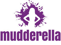Mudderella- Volunteer and race at a HUGE discount