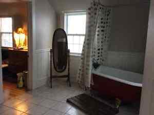 Superbe maison à louer ou vendre à Arvida Saguenay Saguenay-Lac-Saint-Jean image 10