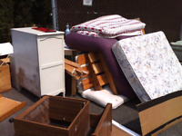 587-889-9001 junk removal services low cost