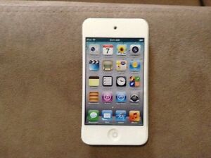 Ipod Touch 4th Generation 16GB